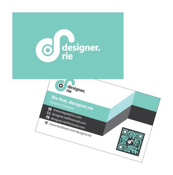 http://www.riegraphics.com/images/branding.jpg
