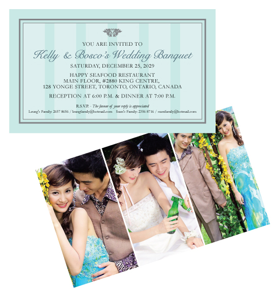 http://www.riegraphics.com/images/invitationcard_024.jpg